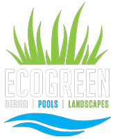 Ecogreen Landscaping in St. George, Utah